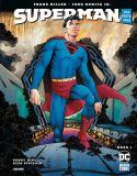 Superman: Das erste Jahr (2020) 01