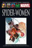 Die Offizielle Marvel-Comic-Sammlung 179: Spider-Women