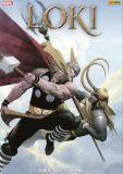Loki Deluxe Edition (2020)