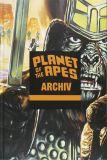 Planet der Affen Archiv 04