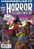 Horrorschocker 55: Der Werwolf von Bennane Head