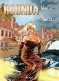 Rhonda - Neue Edition 02: Rebecca
