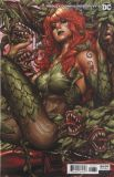 Harley Quinn & Poison Ivy (2019) 06 [Mark Brooks Cover - Ivy]