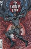 The Batman's Grave (2019) 05