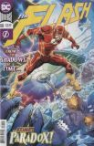 The Flash (2016) 88