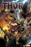 Thor (2020) 03 [729]