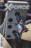 X-Force (2020) 07