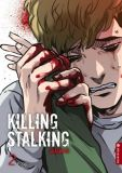 Killing Stalking - Season II 02