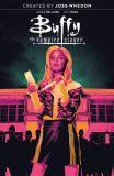 Buffy the Vampire Slayer (2020) 01: Schule ist die Hölle
