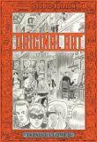 Original Art - The Daniel Clowes Studio Edition (2020) HC