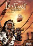Lanfeust Odyssee 07: Die höllische Armada