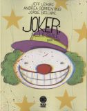 Joker: Killer Smile (2019) 03