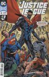 Justice League (2018) 41