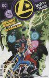 Legion of Super-Heroes (2020) 04