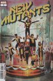 New Mutants (2020) 07