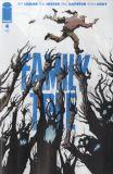 Family Tree (2019) 04