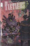 Tartarus (2020) 01