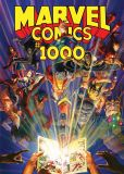 Marvel Comics 1000 (2020) SC
