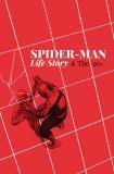 Spider-Man: Die Geschichte eines Lebens (2020) Hardcover