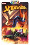Mein erster Comic: Spider-Man gegen Mysterio (2020) HC