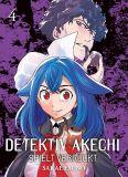 Detektiv Akechi spielt verrückt 04