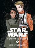 Star Wars: Verlorene Welten 03