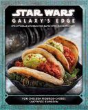 Star Wars: Galaxys Edge - Das offizielle Kochbuch