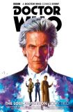 Doctor Who: Die verlorene Dimension (2019) 02