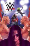 WWE: Damals. Heute. Für immer. (2020) 01