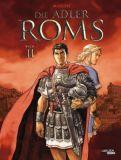 Die Adler Roms HC 02