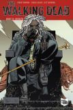The Walking Dead (2006) Softcover 18: Grenzen