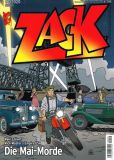Zack (1999) 249 (03/2020)