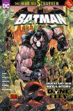 Batman (2017) 36