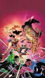 Justice League (2019) 14