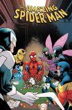Spider-Man (2019) 15