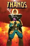 Thanos: Der Anfang vom Ende (2020)