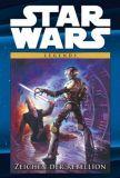 Star Wars Comic-Kollektion 090: Zeichen der Rebellion