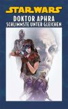 Star Wars Sonderband (2015) 34 [120]: Doktor Aphra V - Schlimmste unter Gleichen [Hardcover]