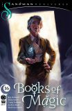Books of Magic (2018) 16