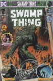 Swamp Thing Giant (2019) 03