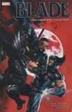 Blade (2006) The Complete Collection TPB