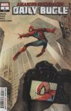 Amazing Spider-Man: Daily Bugle (2020) 02
