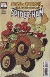 Spider-Ham (2020) 03 [23]