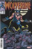 Wolverine (1988) 01 [By Claremont & Buscema Facsimile Edition]