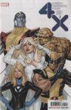 X-Men/Fantastic Four (2020) 02