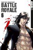 Battle Royale Perfect Edition 06
