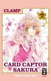 Card Captor Sakura - Clear Card Arc 07