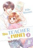 This Teacher is Mine! 03