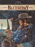 Blueberry - Collector's Edition 02