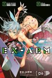 Ex-Arm 06
